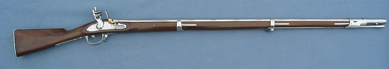 french napoleonic musket 1777_1