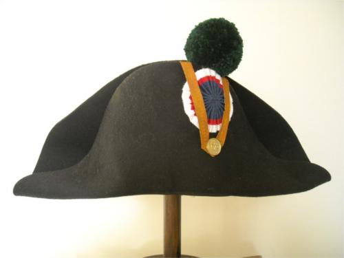 chapeau_500