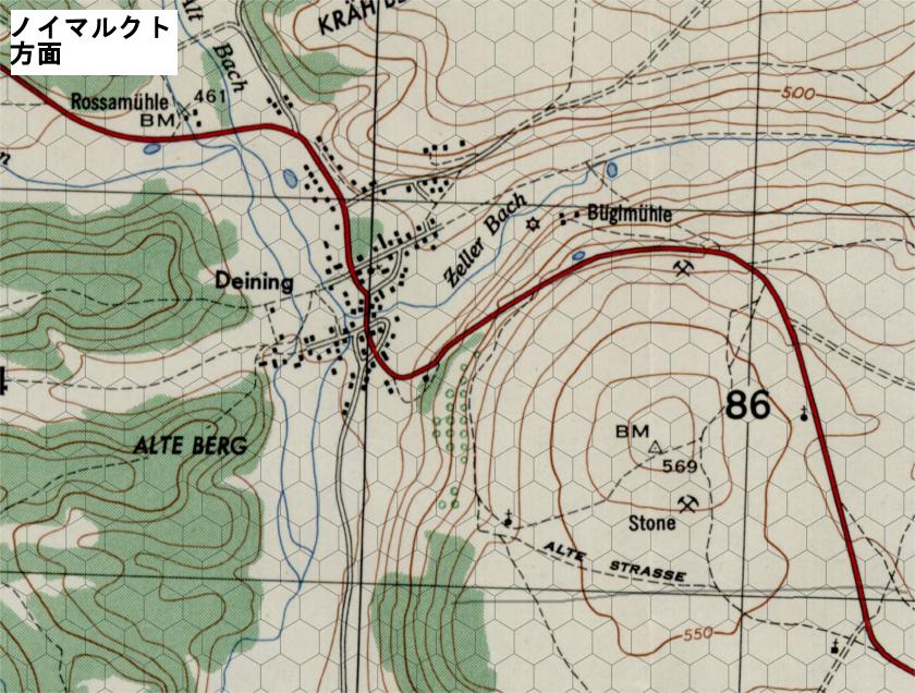Deinig_Map