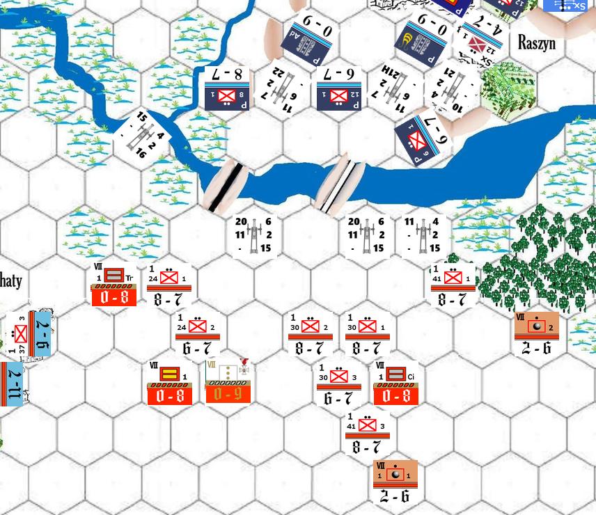 raszynmap3_2000_center